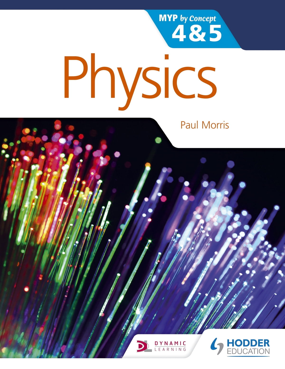 Physics for the IB MYP 4 & 5 ebook by Paul Morris - Rakuten Kobo