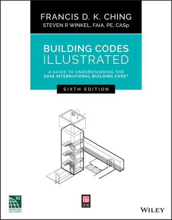 Building codes illustrated ebook by francis d k ching building codes illustrated a guide to understanding the 2018 international building code ebook by francis fandeluxe Image collections