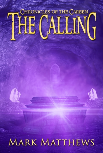 The Calling ebook by Mark Matthews