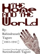 The Home And The World ebook by Rabindranath Tagore