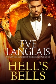 Hell's Bells ebook by Eve Langlais