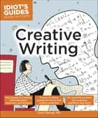 Creative Writing ebook by Casey Clabough PhD