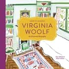 Library of Luminaries: Virginia Woolf - An Illustrated Biography ebook by Zena Alkayat, Nina Cosford