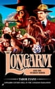 Longarm 323 - Longarm and the Scarlet Rider ebook by Tabor Evans
