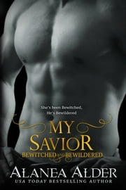 My Savior ebook by Alanea Alder