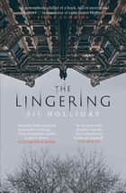 The Lingering ebook by