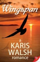 Wingspan ebook by Karis Walsh