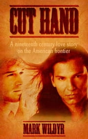 Cut Hand ebook by Mark Wildyr