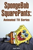 SpongeBob SquarePants: Animated TV Series
