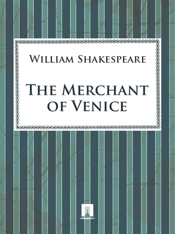 deceptive appearance in merchant of venice Literary analysis for the phrase all that glitters is not gold from the merchant of venice with meaning it implies that appearances could be deceptive.