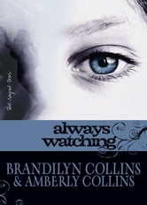 Always Watching ebook by Brandilyn Collins