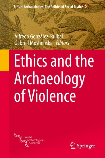 response paper to ian hodders ethics and archaeology essay Ian hodder stated that archaeologists had no right to interpret the prehistories of other post-processual archaeology 2 ethnic or cultural groups postprocessualists like to argue that landscapes are always viewed in different ways by  such as michael shanks.