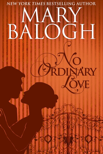 Slightly Married Mary Balogh Epub Download