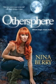 Othersphere ebook by Nina Berry
