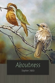 Aboutness ebook by Stephen Yablo