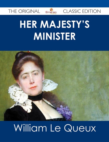 Her Majestys Minister
