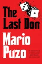 The Last Don ebook by Mario Puzo