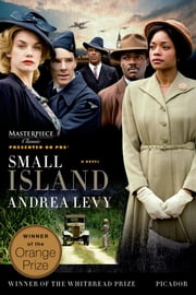 Small Island - A Novel ebook by Andrea Levy