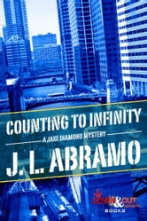 Counting to Infinity ebook by J.L. Abramo