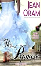 The Promise ebook by Jean Oram