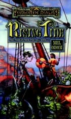 Rising Tide - Forgotten Realms ebook by Mel Odom