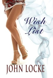 Wish List ebook door John Locke