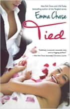 Tied eBook by Emma Chase