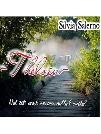 Theloiv ebook by Silvia Salerno