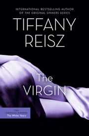 The Virgin ebook by Tiffany Reisz
