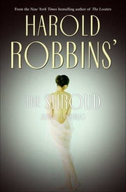 The Shroud ebook by Harold Robbins,Junius Podrug