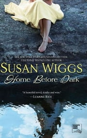 Home Before Dark ebook by Susan Wiggs