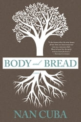 Body and Bread ebook by Nan Cuba