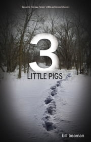 3 Little Pigs ebook by Bill Beaman