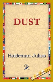 Dust ebook by Julius, Haldeman