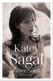 Grace Notes - My Recollections ebook de Katey Sagal