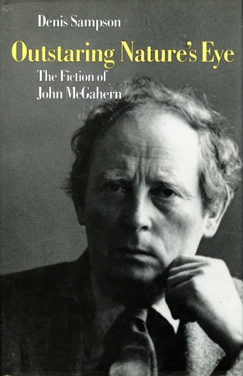 john mcgahern love of the world essays Oku love of the world essays john mcgahern rakuten kobo ile john mcgahern did not spread himself thinly as a writer nearly all of his creative energy went into what was central fo.