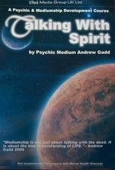 Talking With Spirit ebook by Andrew Gadd