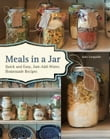 Meals in a Jar