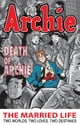 Archie: The Married Life Book 6 ebook by Paul Kupperberg,Fernando Ruiz,Pat Kennedy,Tim Kennedy