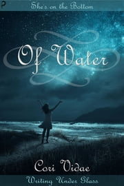 Of Water ebook by Cori Vidae