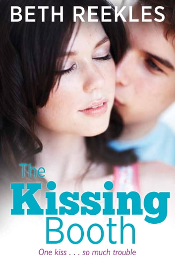 Image result for THE KISSING BOOTH ( 2018 ) POSTER