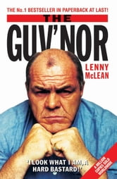 The Guv'nor ebook by McLean, Lenny