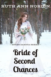 Bride of Second Chances ebook by Ruth Ann Nordin