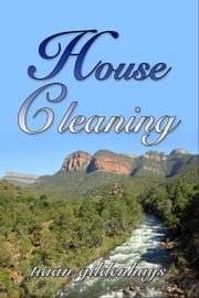 House Cleaning ebook by Tiaan Gildenhuys