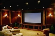 Home Theater Planning and Buying on a Budget ebook by Gloria Van Patten