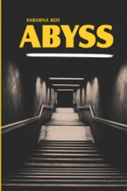 Abyss ebook by SABARNA ROY