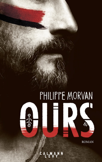 Ours ebook by Philippe Morvan