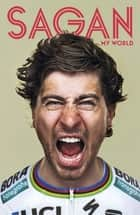 My World ebook by Peter Sagan