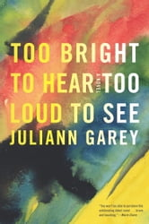 Too Bright to Hear Too Loud to See ebook by Juliann Garey