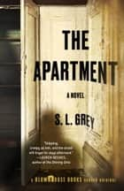 The Apartment ebook by S L Grey
